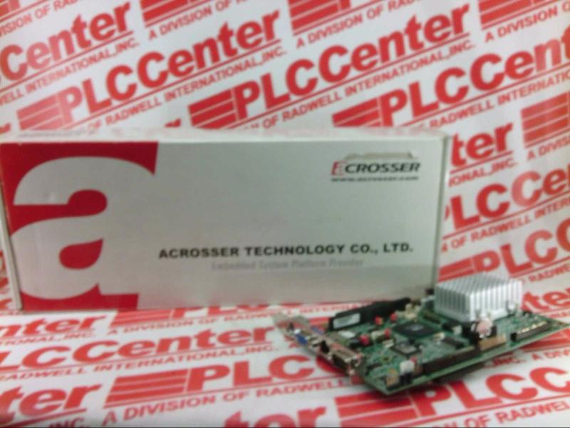 ACROSSER TECHNOLOGY AR-B1675A