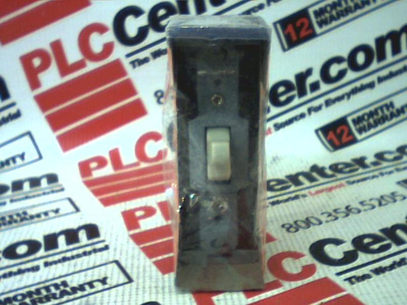 EAGLE ELECTRIC 1249