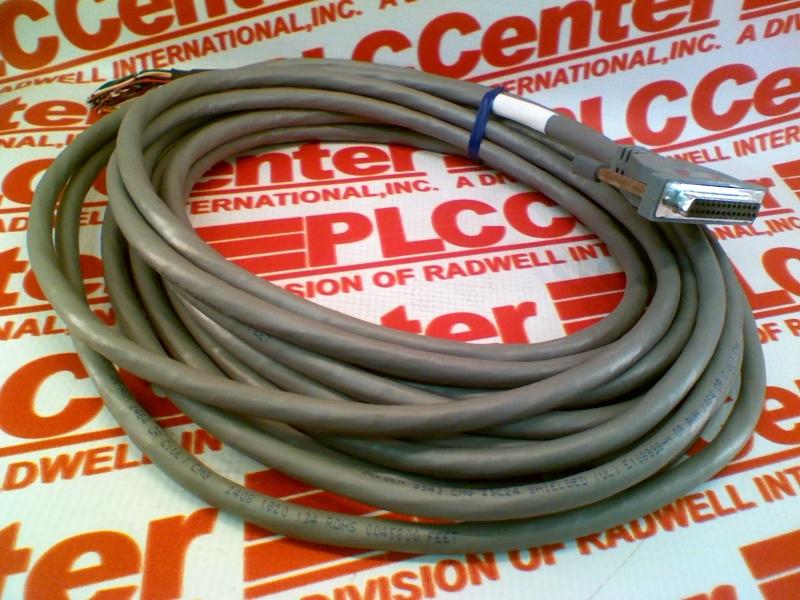 FLUID POWER SYSTEMS FPE25-025C