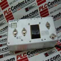 ACDC ETV-451