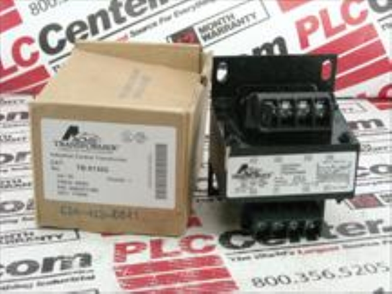 ACME ELECTRIC TB81302