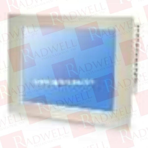 APLEX AMERICA INC APC3715