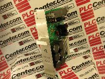 PERFORMANCE CONTROLS INC 2104188