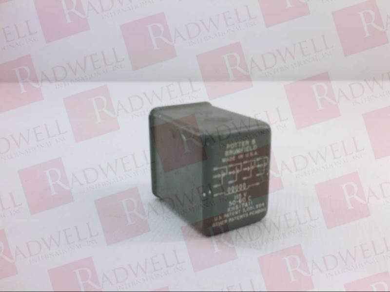 ADC FIBERMUX KHS-17A11-115