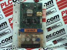 SOUTHCON IND CONTROLS DC1-2A