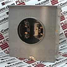 ANCHOR ELECTRIC 350004