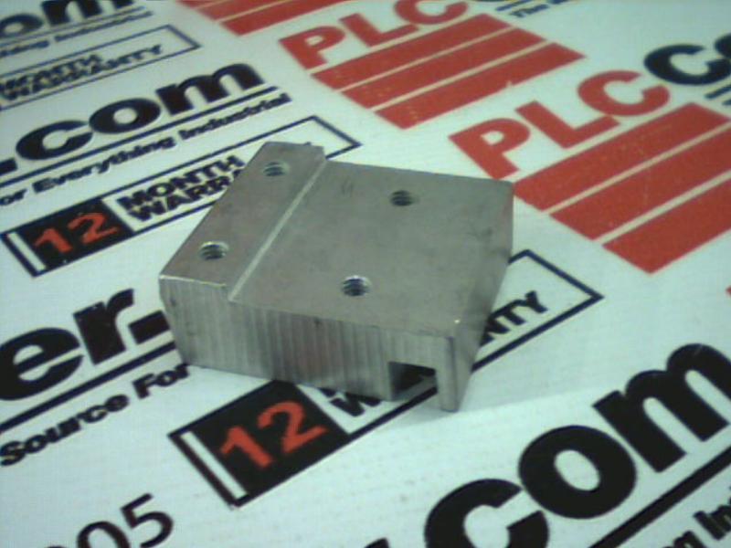 LOUDON MACHINE INC S-19-695M