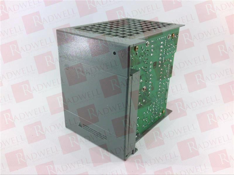 816c5c035bb04ca091ba2dfb5691f469 1746 p4 by allen bradley buy or repair at radwell radwell com 1746 ib16 wiring diagram at bakdesigns.co
