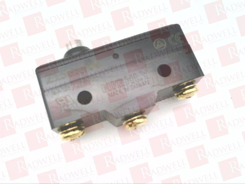 HIGHLY ELECTRIC CO Z15G1306