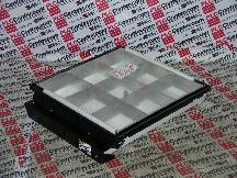 COLUMBIA LIGHTING P4D22-232U6G-MA33-AV-EU