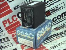 ABB CC12D3053
