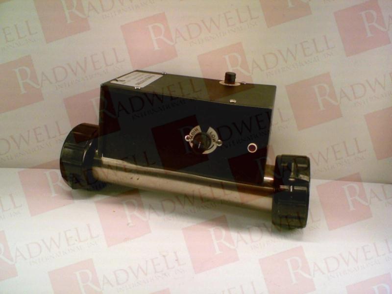 PINNACLE SYSTEMS INC 48-7100-10