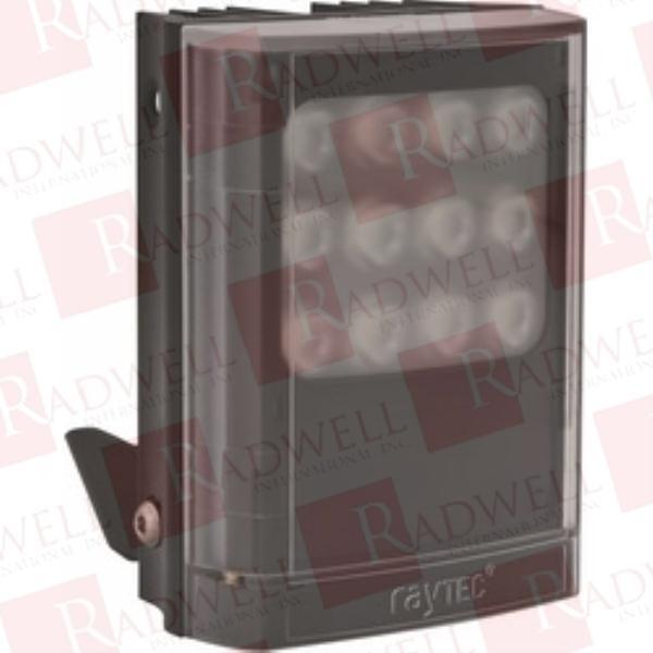 RAYTEC LIGHTING VAR-I4-1