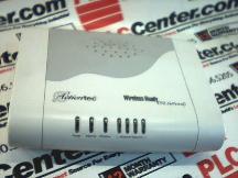 ACTIONTEC ELECTRONICS INC R1524SU