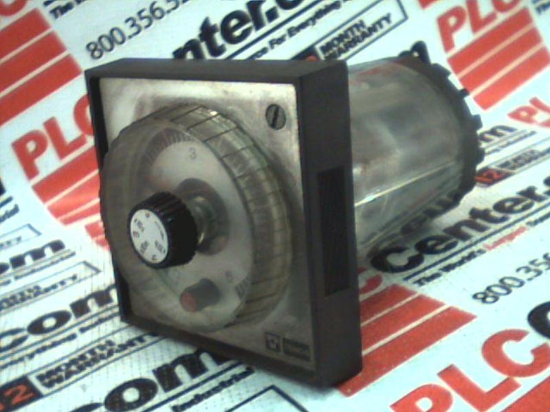 ATC 625-5-J
