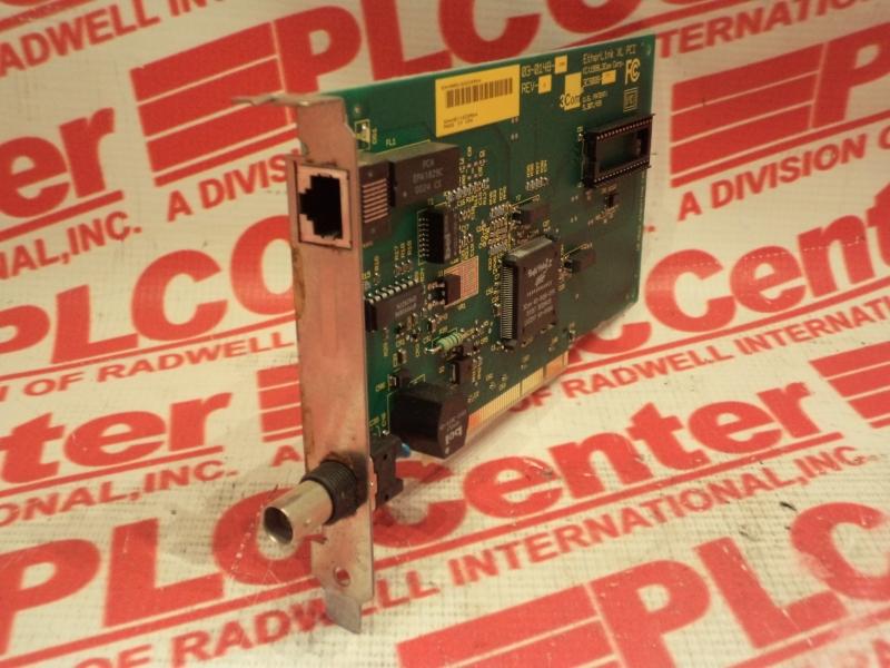 3COM 3C900B-TPC