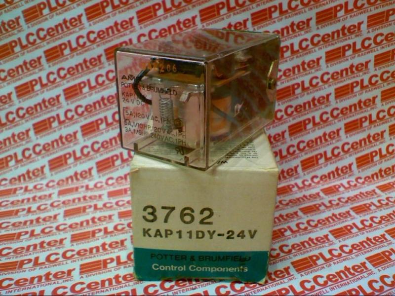ADC FIBERMUX KAP-11DY-24