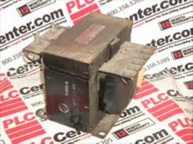 ACME ELECTRIC TA-1-81329