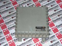 REULAND ELECTRIC 55B848
