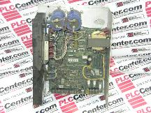 AC TECHNOLOGY VP1410A