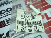 HOBART CORP 00-34575-00001