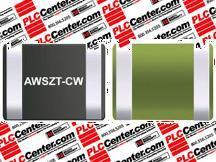 ABRACON AWSZT2500CWT