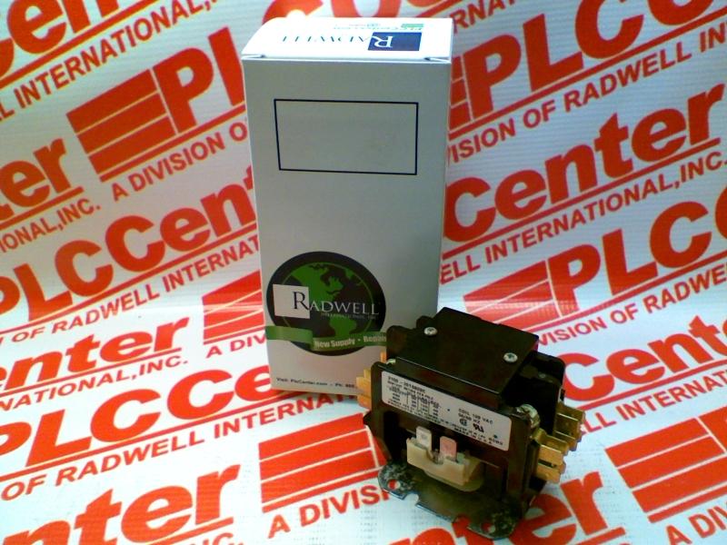 ADC FIBERMUX 3100-20T6828C