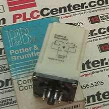 ADC FIBERMUX CLB-38-70060