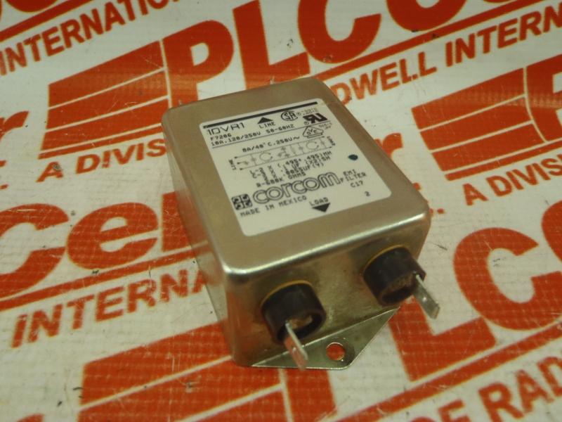 ADC FIBERMUX 1-609032-3