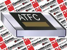 ABRACON ATFC-0402-0N8B