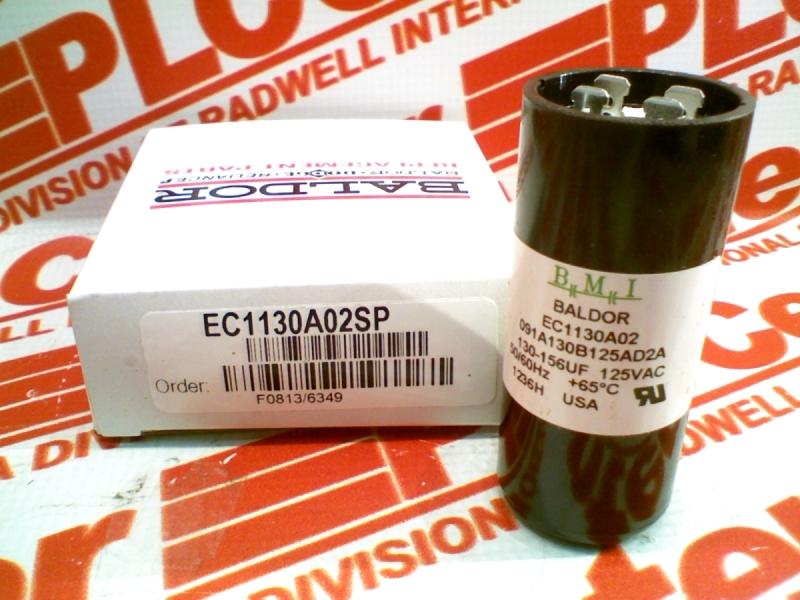 ABB EC1130A02