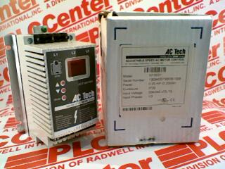 AC TECHNOLOGY SF203Y