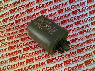 ADC FIBERMUX KR-7443-120V