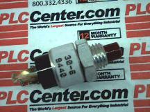 ADVANTAGE CONTROLS 5538306