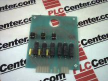 GOODALL ELECTRIC 095006C0002