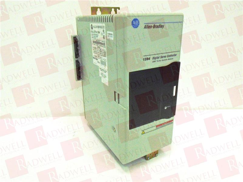 87d3a6e27abd4ecfa2fad64a83b26348 1394c sjt05 t rl by allen bradley buy or repair at radwell 42ef-p2mpb-f4 wiring diagram at mifinder.co