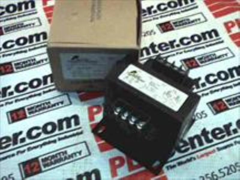 ACME ELECTRIC TB281212