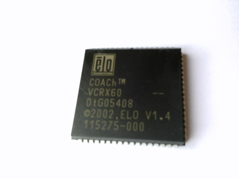 ADC FIBERMUX 115275000