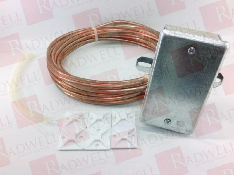 ACI TS-5024-RD-10-AA