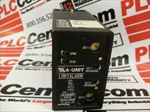 M SYSTEM TECHNOLOGY INC ACV-6122-R