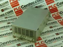 3Y POWER TECHNOLOGY YM-5351
