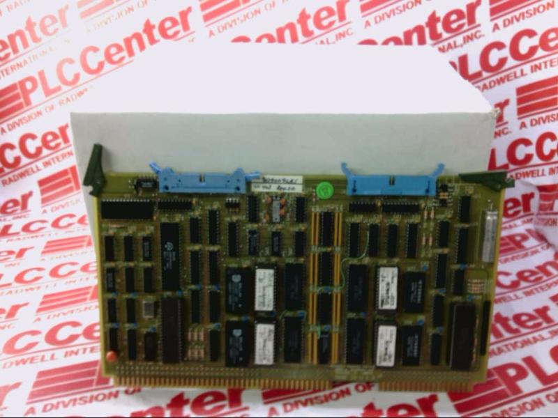 TRIANGLE MACHINE 9079009LAS
