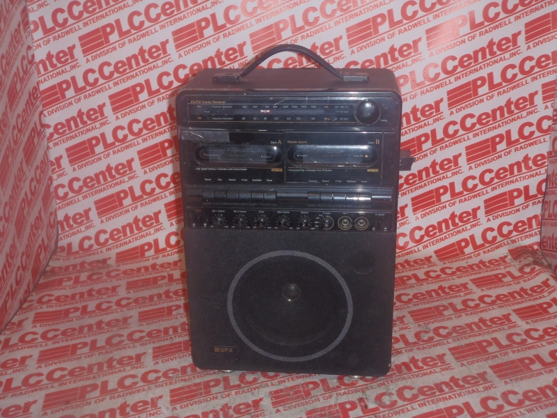 GPX C1000