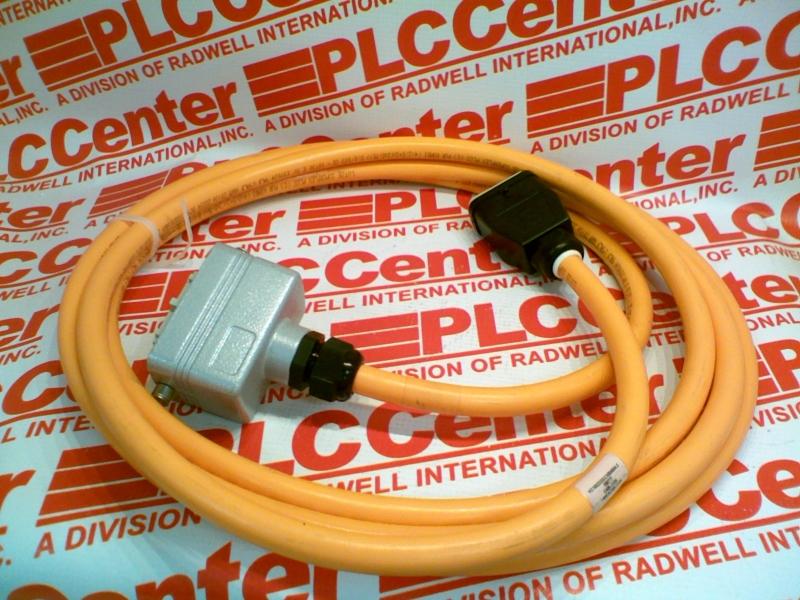 CABLCON HC1002D2DCXBM004.2