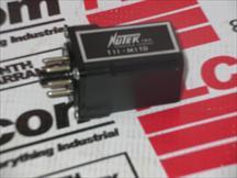 NUTEK T11-M1TD