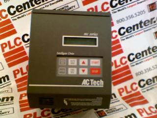 AC TECHNOLOGY M1215SB