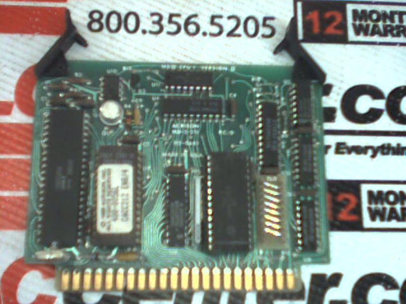 ACRISON 115-0681