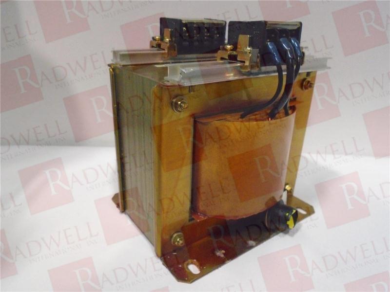 BRONE ELECTRIC SC157