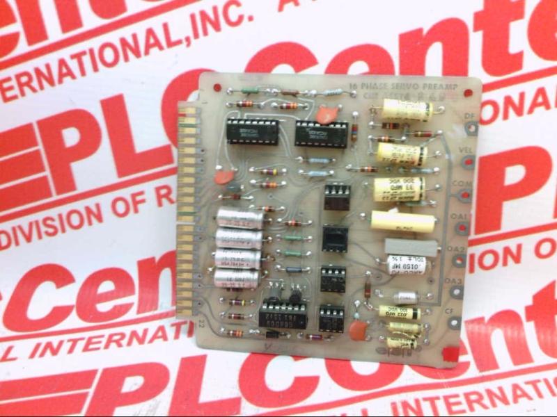 ELECTRO SCIENTIFIC INDUSTRIES 40834