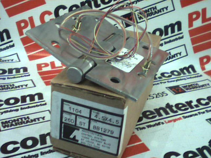 ACSI BB1279-4545-1104